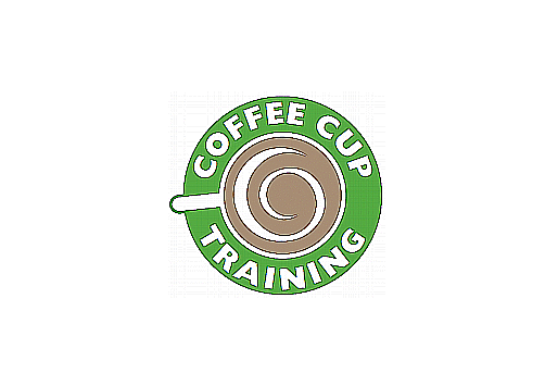 Coffee Cup Training