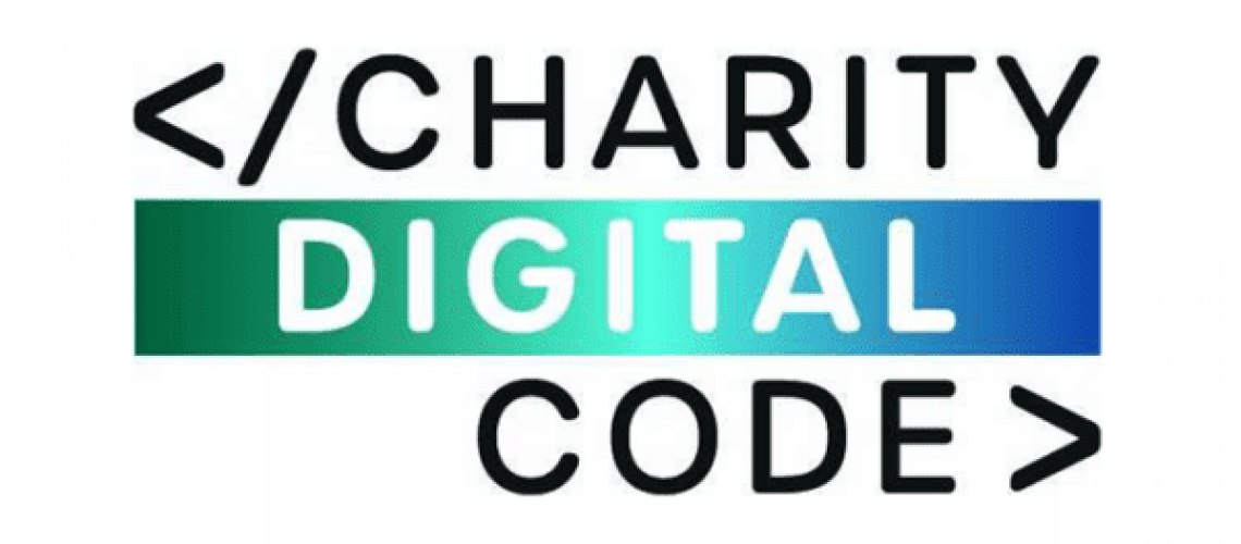 charity-digital-code-600x400-e1542301285964